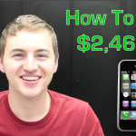 Cheapest iPhone Plan