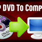 copy-dvd-to-computer
