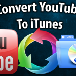 convert-youtube-to-itunes