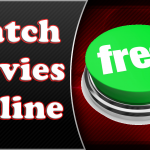 watch-movies-online-free
