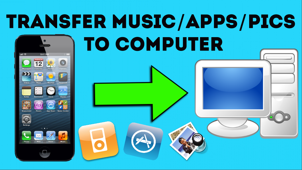 how to upload iphone photos to pc how to transfer from ipod iphone or to any 2013