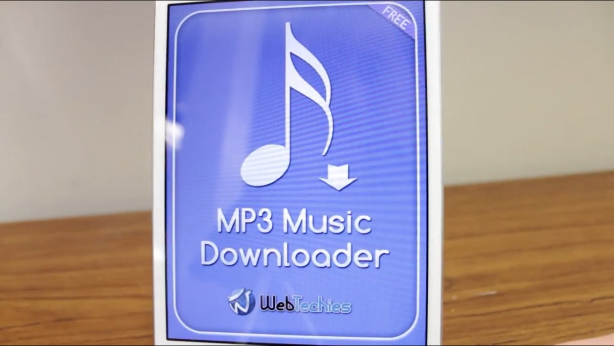 free mp3 downloader for ipod Archives - My Tech Methods