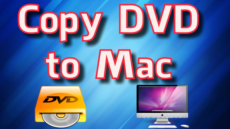 how to write dvd on mac
