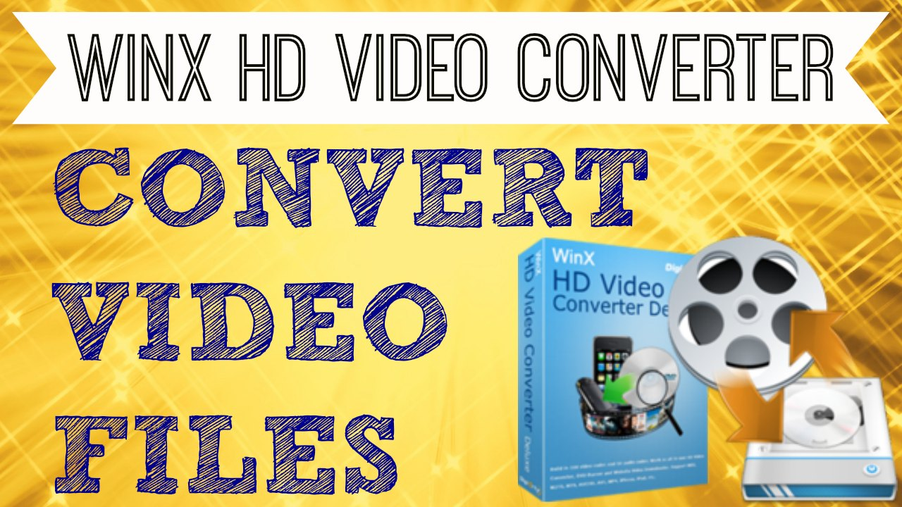 winx-hd-video-converter