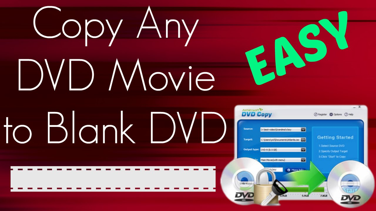 how-to-copy-dvd-to-dvd