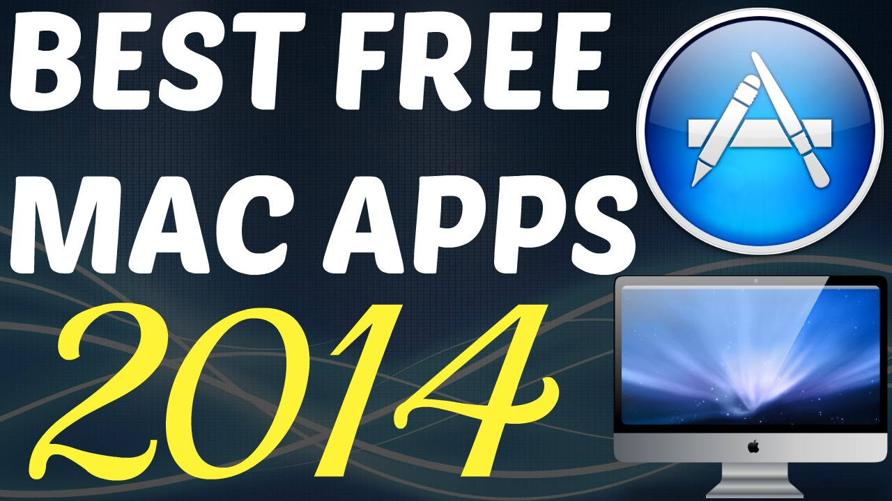 http://mytechmethods.com/wp-content/uploads/2014/03/best-free-mac-apps-2014.jpg