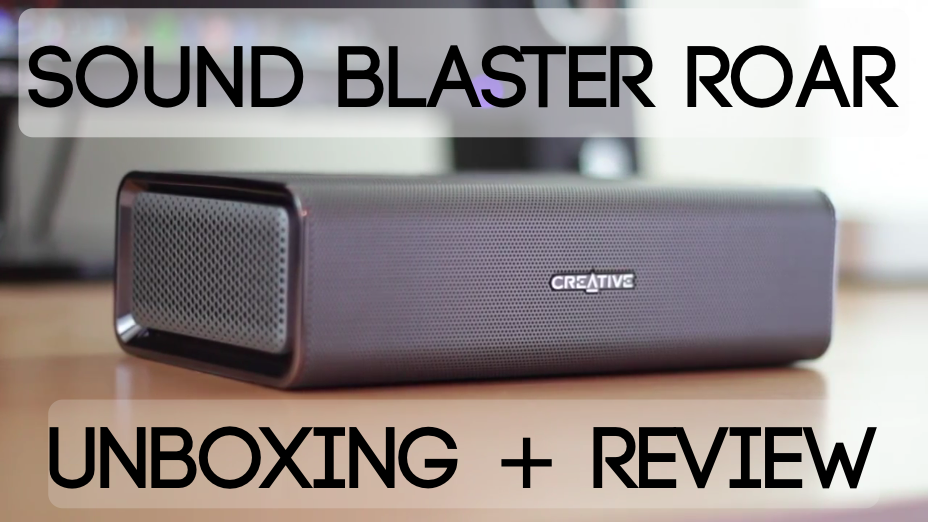 sound-blaster-roar-review