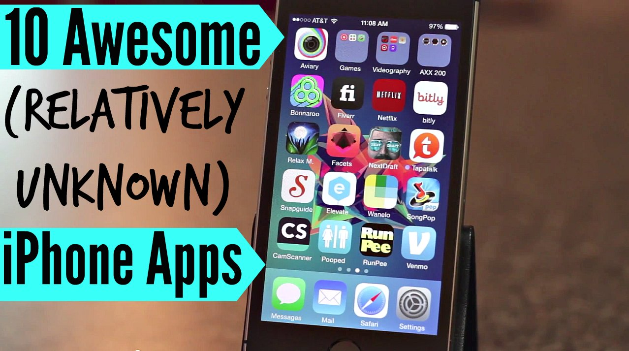 10-awesome-iphone-apps-you-dont-know