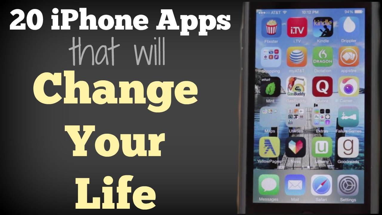top-20-iphone-apps-change-your-life