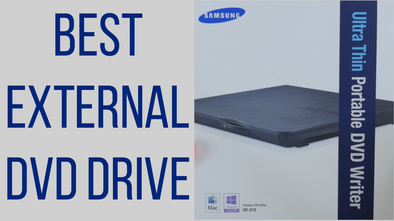 best-external-dvd-drive-mac-pc