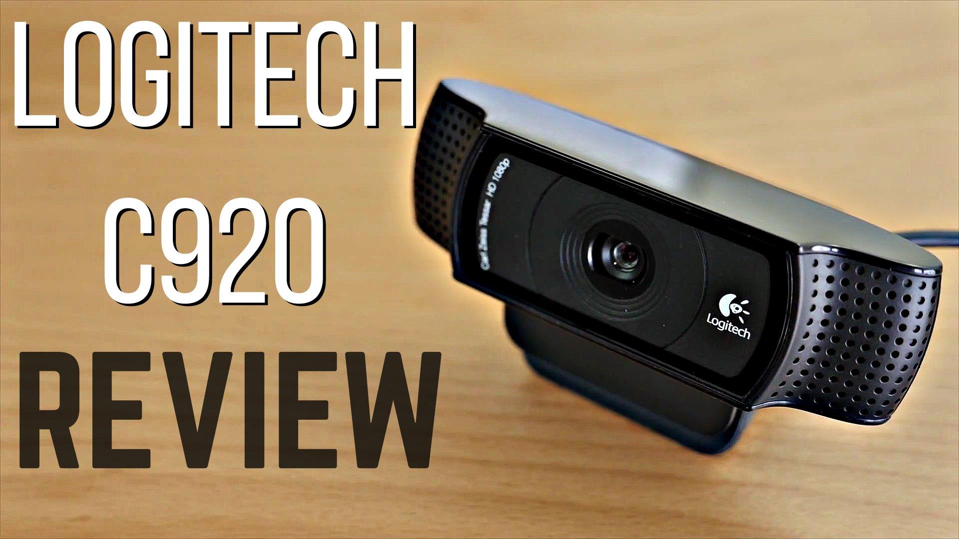 logitech-c920-review