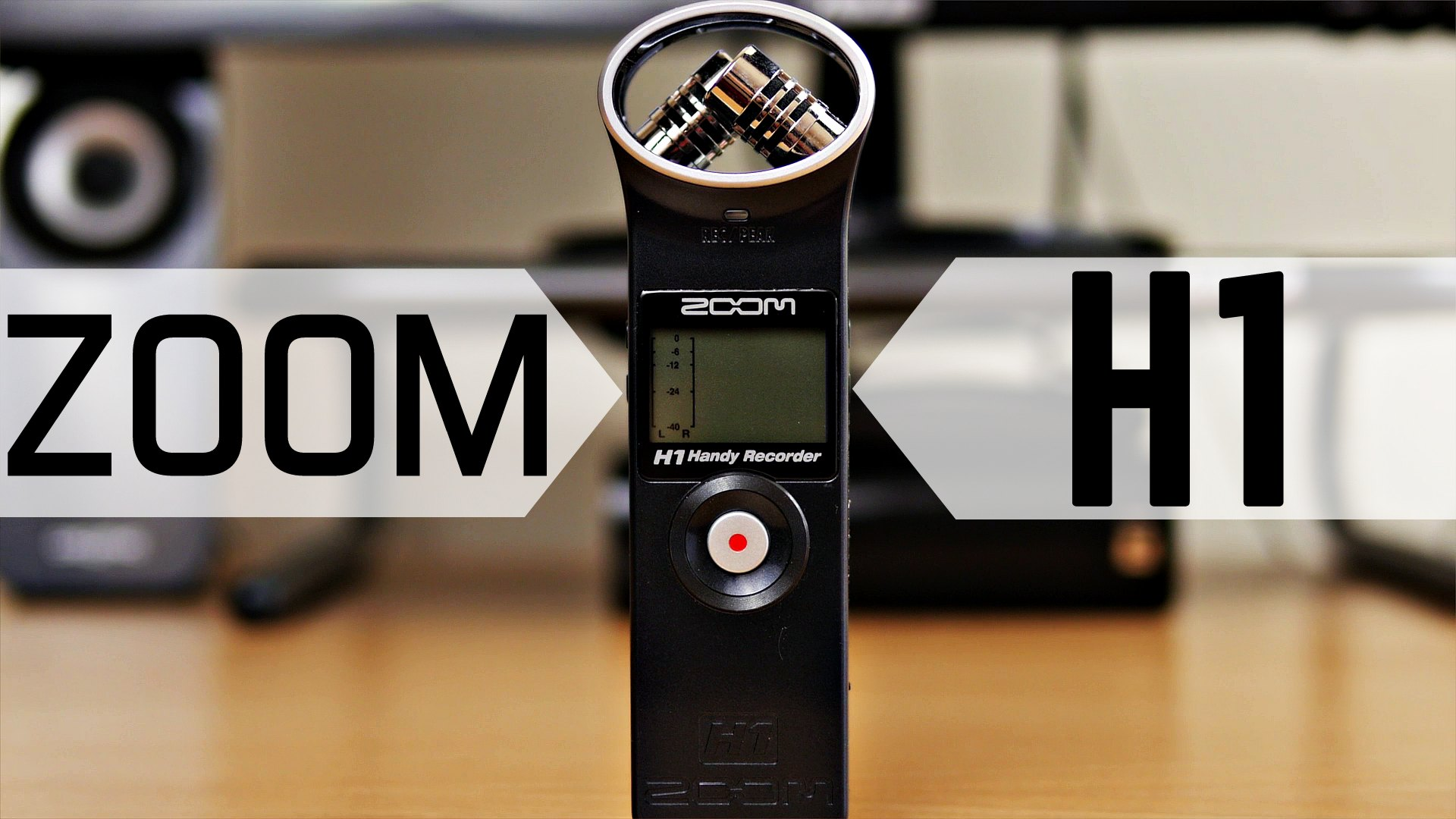 Zoom-H1-review