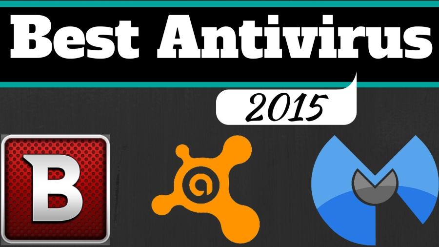 best-antivirus-2015