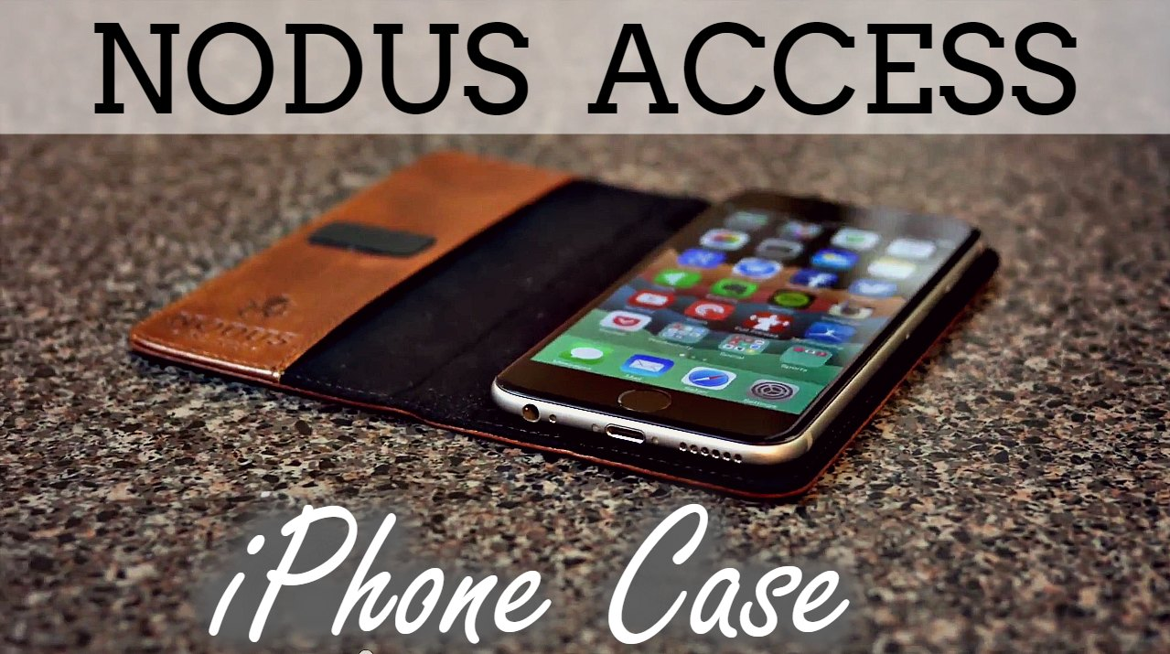 nodus-access-review-iphone-6