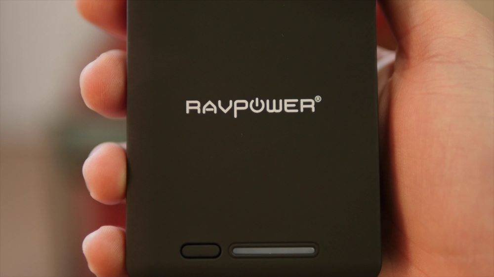 RAVpower-savior-battery-review