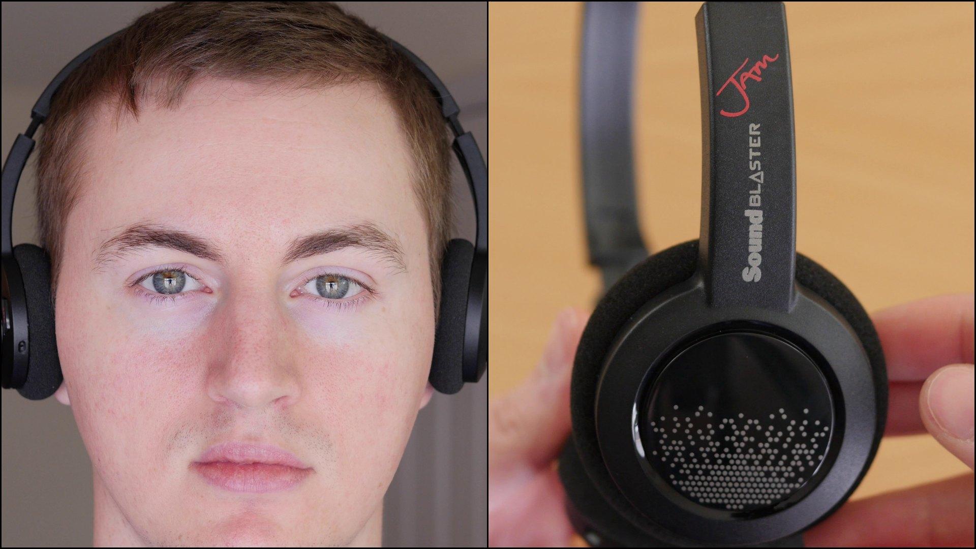 sound-blaster-jam-review