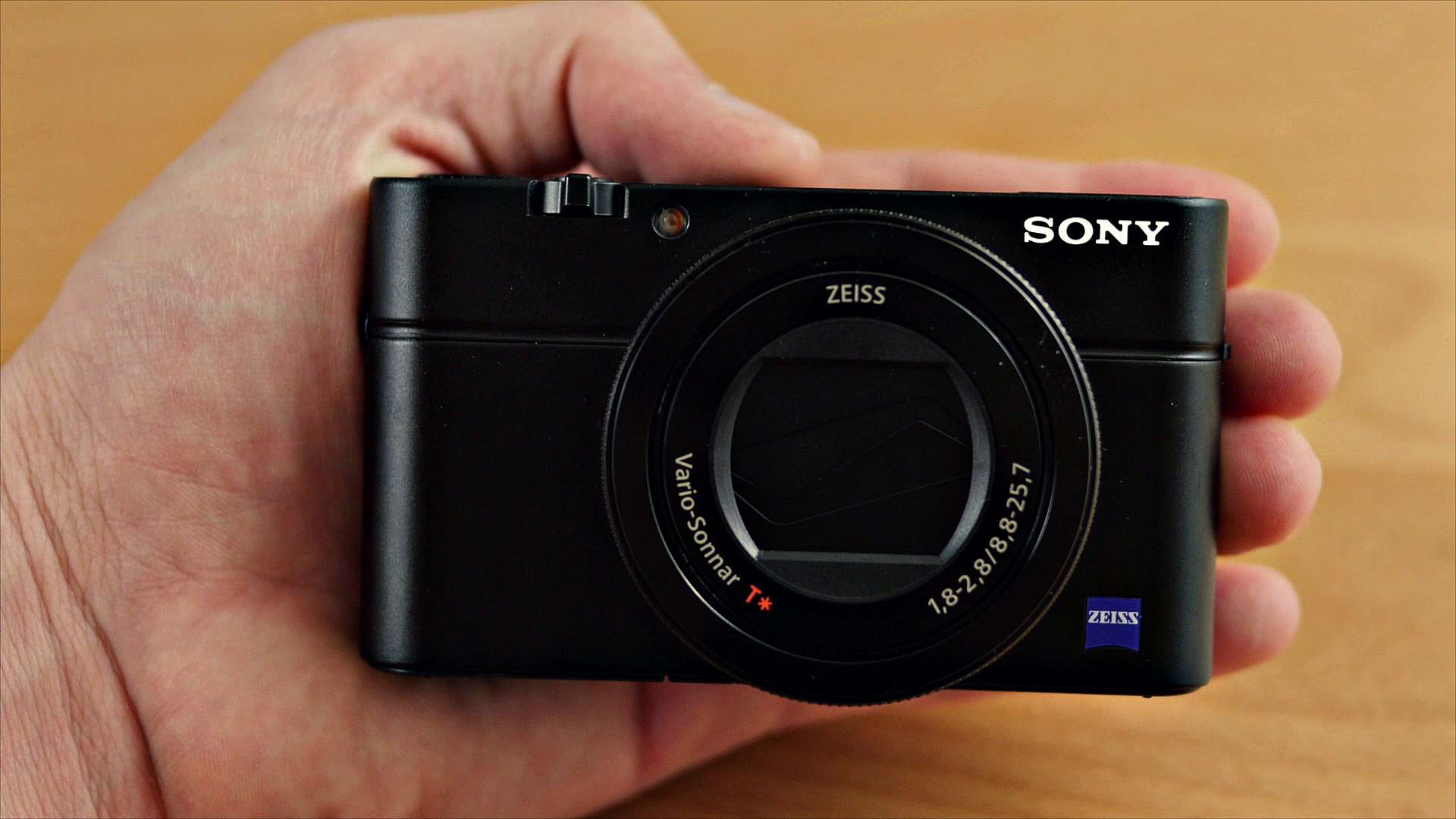 sony-rx100-iv-review