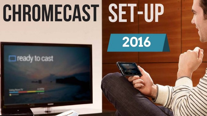 Chromecast-setup-review-2016