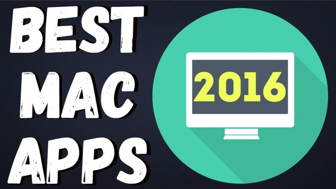best-mac-apps-2016