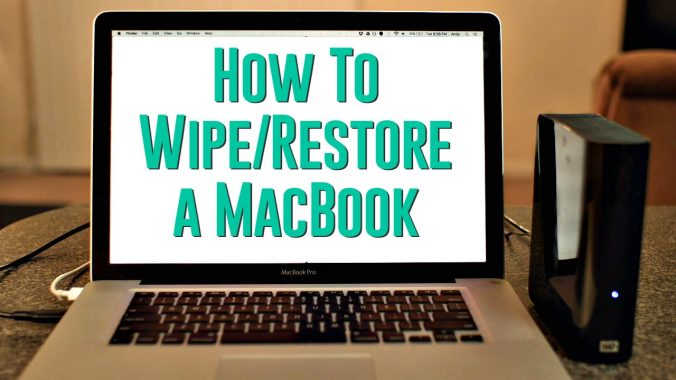 how-to-wipe-restore-macbook-pro