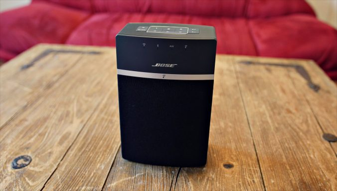 bose-soundtouch-10-wireless-speaker