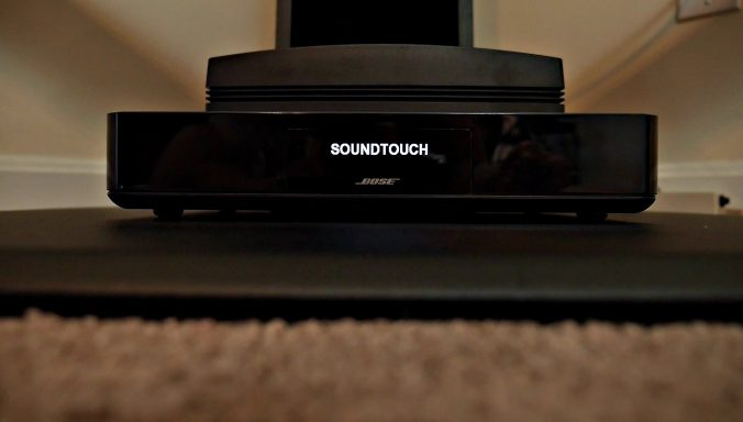 bose-soundtouch-130-home-theater