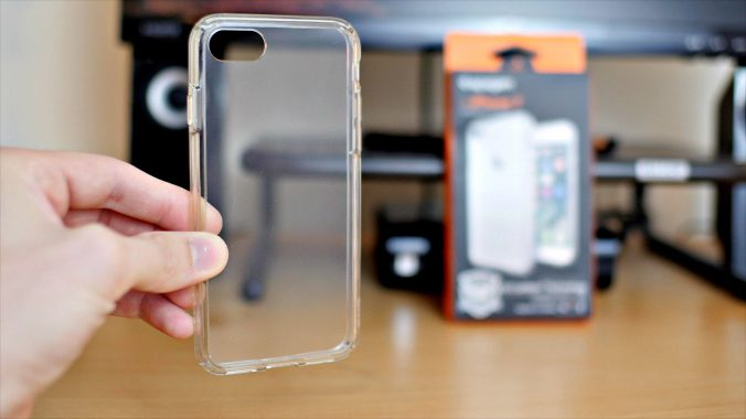 spigen-ultra-hybrid-iphone-7