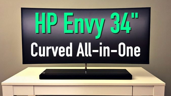 hp-envy-34-curved-all-in-one-2017