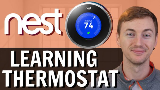 best-smart-thermostat-nest