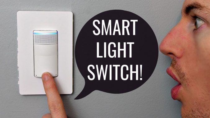 ecobee-switch-review