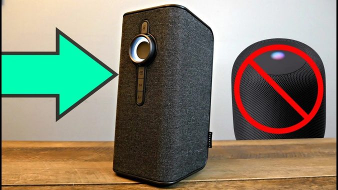 kitsound-voice-one-review